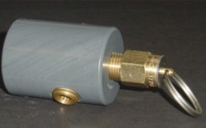 6-psi-brass-relief-320×200