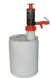 Rieke-Flex-Spout-on-Container-664x1024