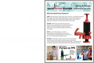 gt-product-brochure